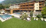 Hotel Feldhof